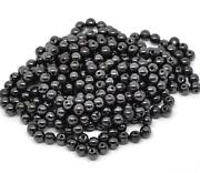 6mm Shamballa Beads