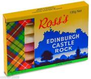 Edinburgh Rock