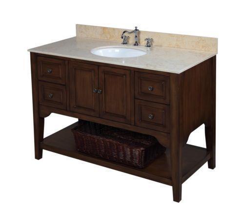 Ebay Used Bathroom Vanity: 33 Bathroom Vanity