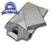 19x24 White Poly Mailers Shipping Envelopes Bags