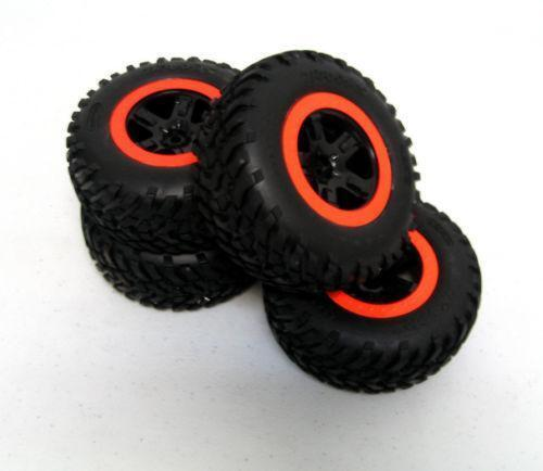 Toy Wheels Ebay