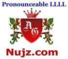 3 Letter Domain Name