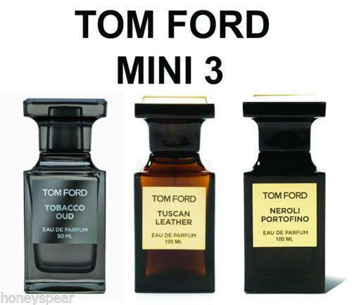 Tom Ford Tuscan Leather Ebay