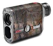 Bushnell G Force 1300