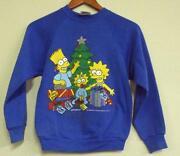 Vintage Simpsons