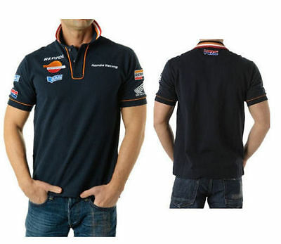 MotoGP polo shirt