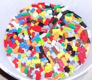 Lego Licht