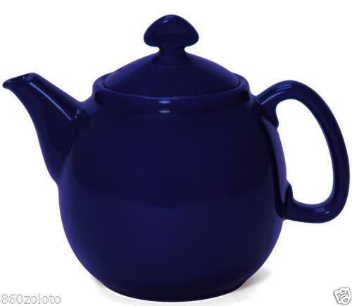 Chantal teapot ebay - Chantal teapots ...