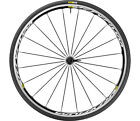 Mavic Clincher Bicycle Front Wheels