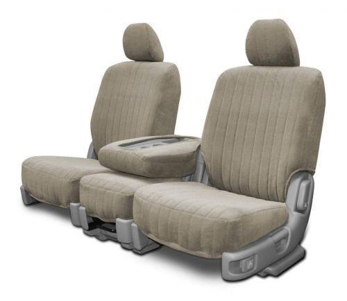 99 suburban seat ebay. Black Bedroom Furniture Sets. Home Design Ideas