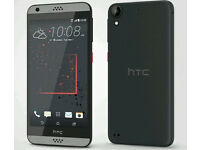 HTC Desire 530 Unlocked Sim Free ***Brand New & Sealed in Box*** 4G Smartphone Mobile Phone