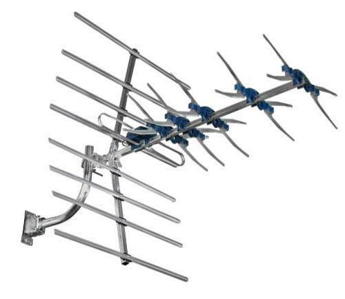 hd tv aerial