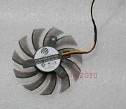 Power Logic Fan