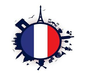 French private tutoring South Brisbane Brisbane South West Preview