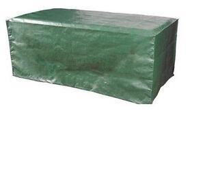 Garden Table Cover Ebay