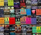 D&D Book Lot