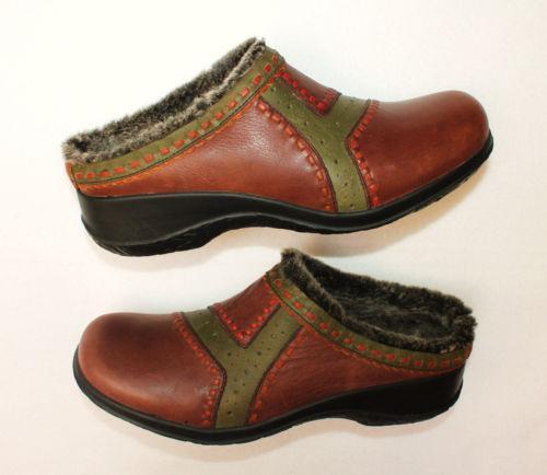 Clarks Artisan Women S Shoes Ebay