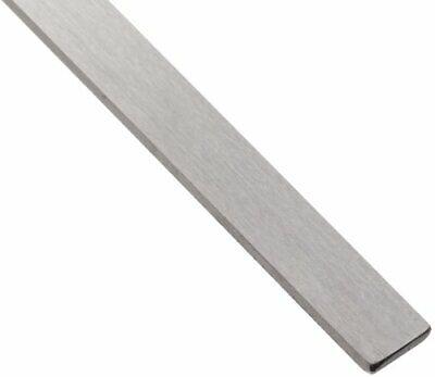 O1 Tool Steel Rectangular Bar Precision Ground Astm A681sae J437 38 Thickn...