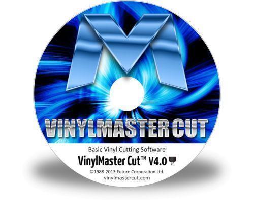 Vinyl Letter Cutter | eBay