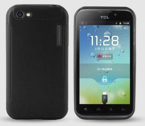 Htc Evo 3d Accessories