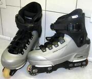 Salomon Inline Skates