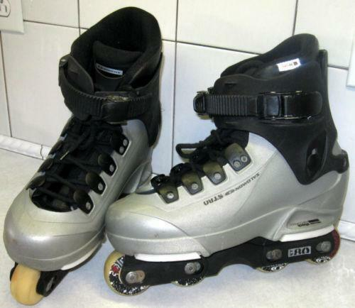 Salomon Inline Skates | eBay