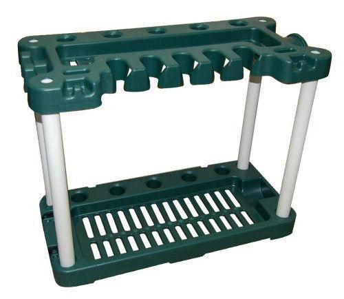 Best Garden Tool Storage Ebay