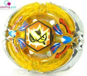 Beyblade Metal Fight 4D Flash Sagittario