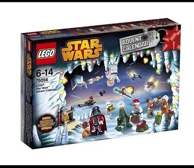 A 25-day Christmas present for Star Wars fans