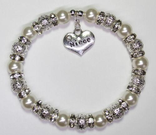 Sister Bracelet Ebay