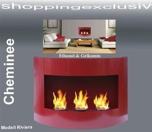 Gel Fireplace Ebay
