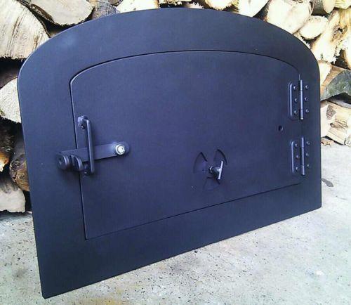 holzbackofen g nstig online kaufen bei ebay. Black Bedroom Furniture Sets. Home Design Ideas