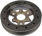 Crankshafts & Parts for Honda CR-V