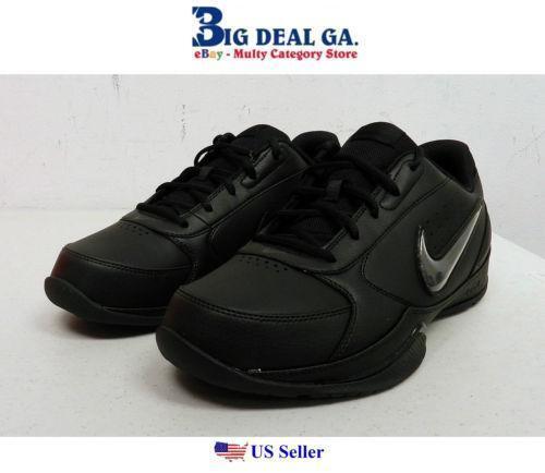 Nike Baseline Low Shoes