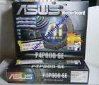 Asus P4P800 Motherboard