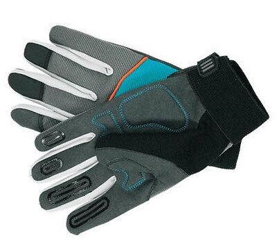 GARDENA Gerätehandschuhe Gartenhandschuhe Handschuhe hochwertig Größe 8/ M (213)