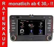 Zenec VW