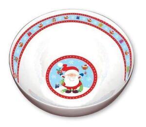 Melamine Plates   eBay