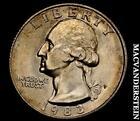 1983 Quarter