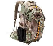 Realtree Backpack