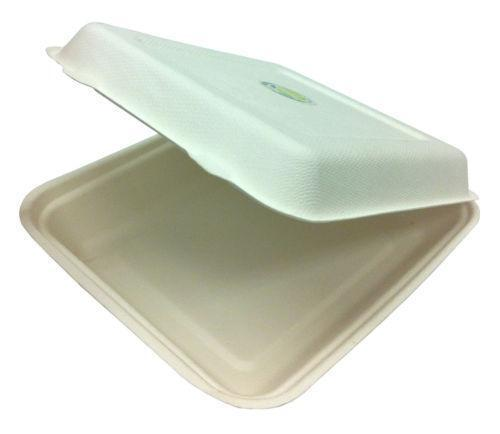 Disposable Food Containers Ebay