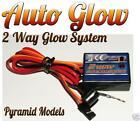 Glow Driver