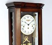 Patek Clock