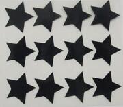 Iron on Transfers Stars