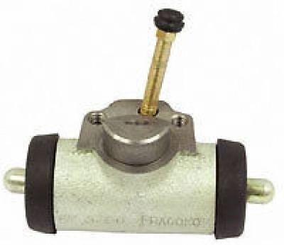 Zetor Slave Cylinder-drum Brake- Left Hand 67112603 3320 3340 4320 4340 4712