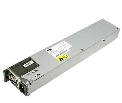 NEW 661-4196 APPLE Power Supply for Xserve Intel Late 2006 A1196