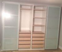 Furniture Assembly In Laval (Ikea, Walmart, Rona, Costco,..)