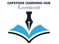 Exceptional Affordable Effective Online Tutoring Service KS1,KS2,KS3,GCSE...Specializing 11+