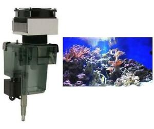 NEW COOLWORKS AQUARIUM MICROCHILLER 1272-14563 213662964 FISH