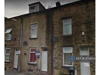 1 bedroom flat in Parkwood Street, Keighley, BD21 (1 bed)